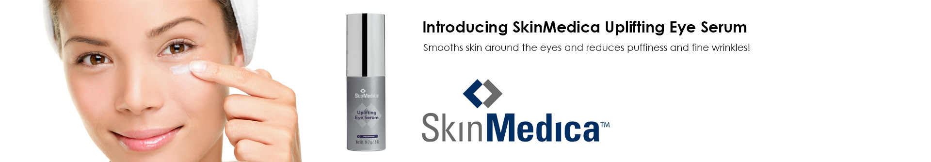 New SkinMedica Product